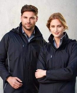 Biz Collection Outerwear
